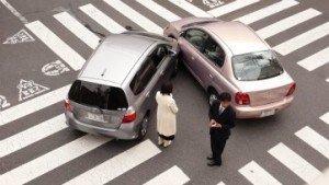 Acidente, Cotação de Seguros, stand carros usados, LCS Automóveis